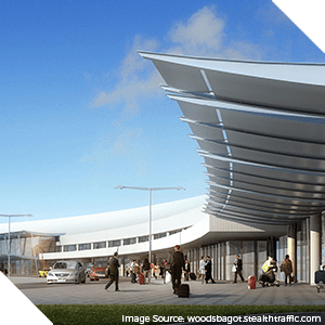Perth International Airport Airports and Airforce Defence Bases