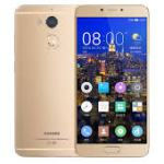 Gionee S6 Pro – Full Specifications and Price