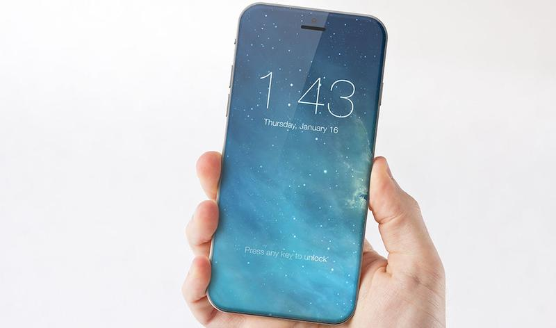 iPhone 8 : News, Price And Rumors