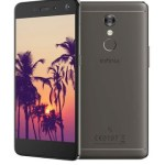 Infinix S2 Pro – Full Specifications and Price