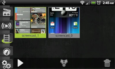 Download Screencast O Matic Video Recorder For Android