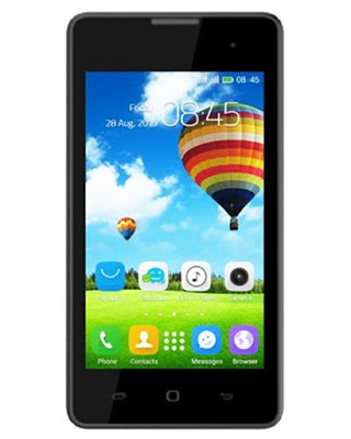 Tecno y2 - Full Specifications and Price