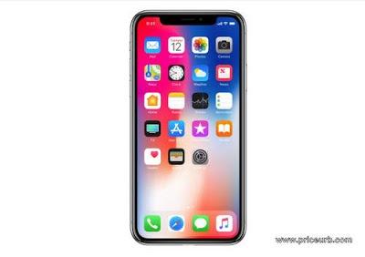 iPhone X: Price And Specs