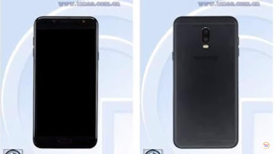 Samsung Galaxy C8: Price And Release Date