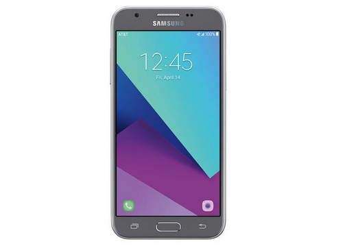 Samsung Galaxy j3 - Price and Specs
