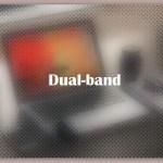 Dual-band