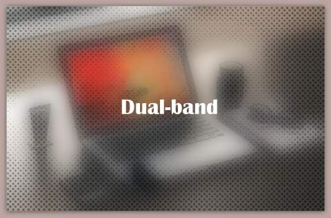 About About Dual-band