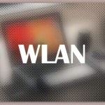 About WLAN