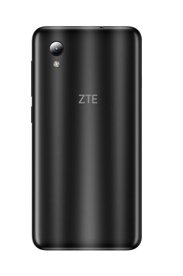 ZTE Quest 5 price inNigeria