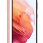 Samsung Galaxy S21 5G Specs & Price