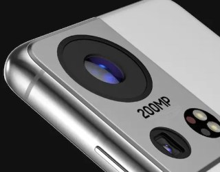 Xiaomi set to launch a new smartphone with a 200-megapixel camera