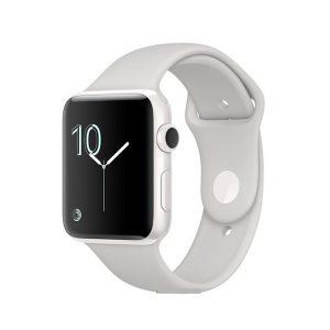 Apple Watch Edition Series 2 42mm