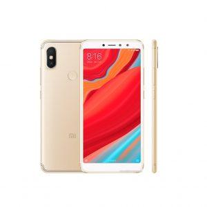 Xiaomi Redmi S2 (GLOBAL)