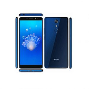Haier I6