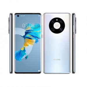 Huawei Mate 40E