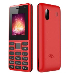 iTel IT2190