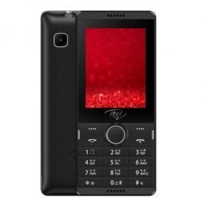 iTel IT5020