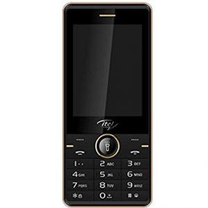 iTel IT5622