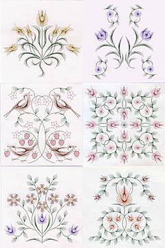 wm-flowers