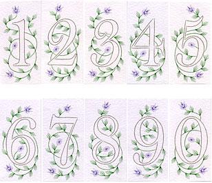 vp02-numbers