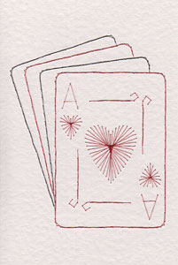 sp19-ace-of-hearts