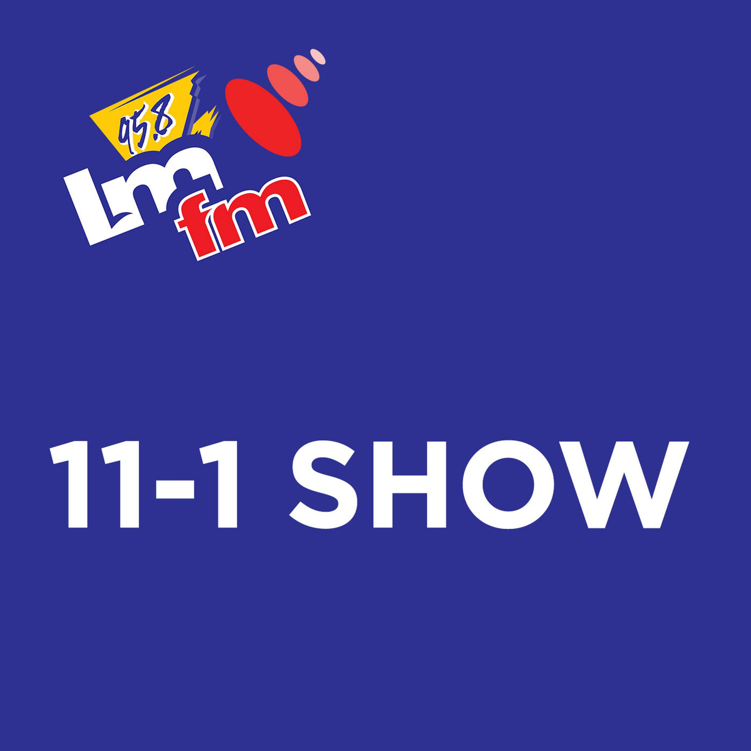 lmfm-11-1-show-podcast