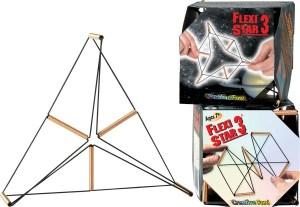 flexi-star 3