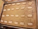 Palmiers Pre-Bake