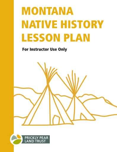 Native Hist-1