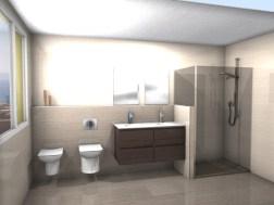 baño alella 6