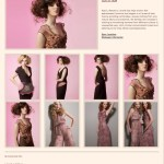 Kate S Mensah Introductory Collection