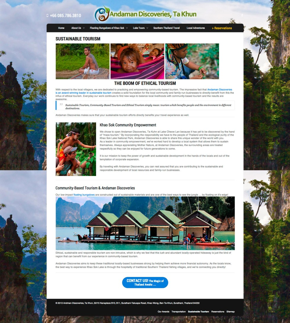 Khao-Sok-Lake_Ethical-Tourism