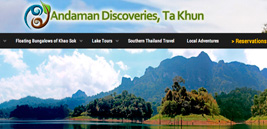 Khao-Sok-Lake_Thumb