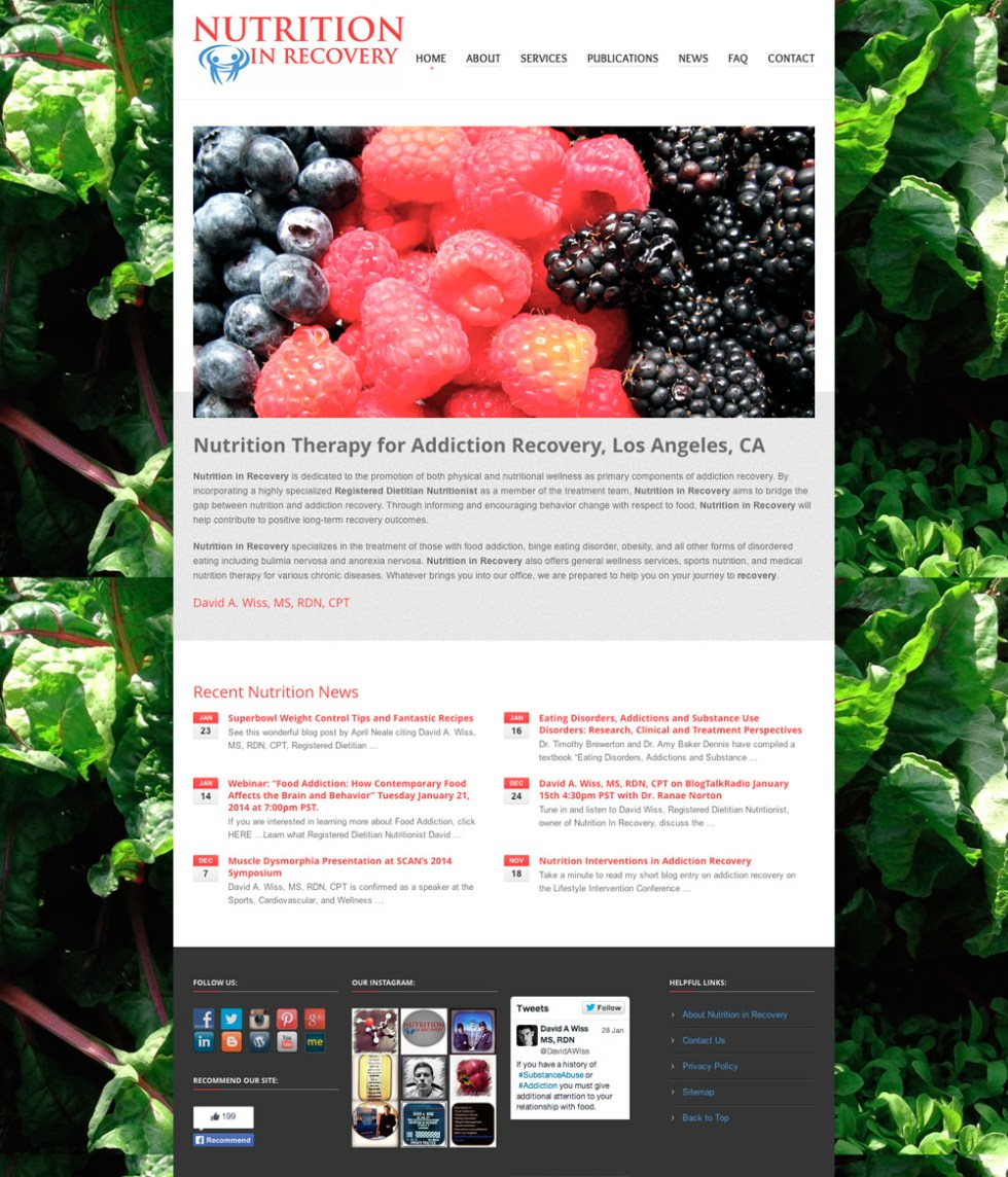 Nutrition-In-Recovery_Homepage