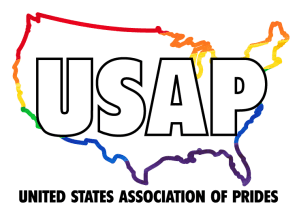 United States Association of Prides