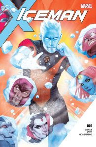 Iceman_cover