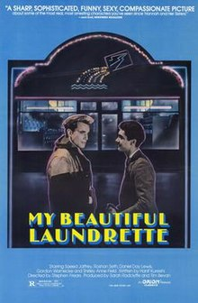 220px-My_Beautiful_Laundrette_Poster