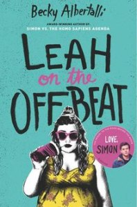 220px-Leah_on_the_Offbeat_cover