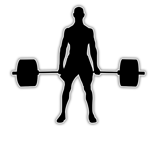 Athletic Conditioning