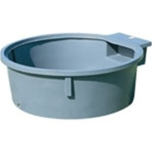water tubs ( Oval , Round )