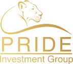 Pride Investment Group