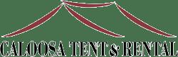 CALOOSA-TENT-PNG
