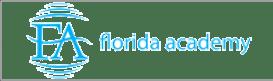 FLORIDA-ACADEMY-PNG-LOGO