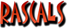 RASCALS-PNG-LOGO