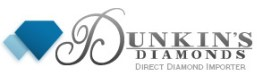 dunkins-diamonds-logo
