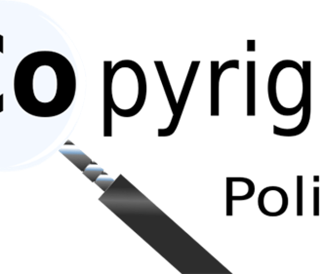 Intellectual Property Rights Policy