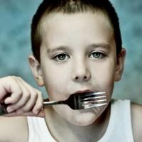 Dieta fără gluten şi fără cazeină