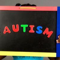 Evaluare gratuită: Centrul de consiliere şi asistenţă pentru persoane cu autism Vrancea