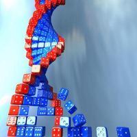 Teste genetice pentru depistarea precoce a autismului