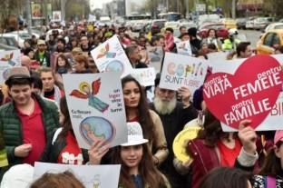 marsul pentru viata 2017 bucuresti_t